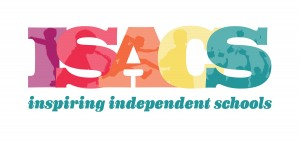 ISACS_Final_Logo_WTagline