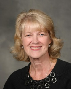 Susan Lockard