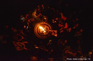 credit gabe campfire overhead