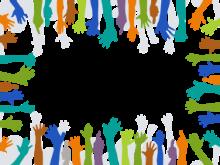Volunteers-300px